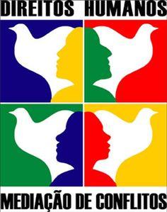 Cursos Presenciais Banco Dados Direitos Humanos Cidadania Biblioteca Digital Brasil Virtual Base DHnet