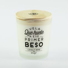 Ya en UBOshop las velas de Mr Wonderful Vela que huele al primer beso - 12,50€  http://www.unabodaoriginal.es/es/mr-wonderful-vela-huele-primer-beso.html  #mrwonderful #vela #unabodaoriginal