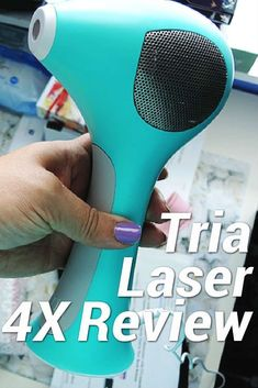 Permanent hair removal can remain elusive unless you have thousands to spend on weekly or monthly salon visits to have your hair removed with a laser. This doesn't mean that the hair removal methods at home are going to be cheap or work effectively, eithe Hair Removal Methods, Removal Tool, Laser Hair Removal, Tria Laser, Overprocessed Hair, Home Spa Treatments, At Home Face Mask, Unwanted Hair, New Skin