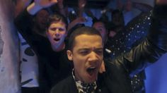 "VISUALS Raleigh Ritchie ""The Greatest""  musicisremedy.co.uk/?p=8284  Another quality visual from RR  #Video #Music #MusicIsRemedy"