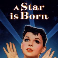 """A Star Is Born is a 1954 American musical film directed by George Cukor. The screenplay written by Moss Hart was an adaptation of the original 1937 film, which was based on the original screenplay by Robert Carson, Dorothy Parker, and Alan Campbell. In 2000, the film was selected for preservation in the United States National Film Registry by the Library of Congress as being """"culturally, historically, or aesthetically significant."""" The film ranked #43 on the American Film Institute's 100…"""
