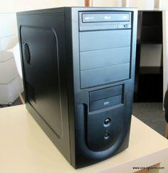 Pentium General Use PC