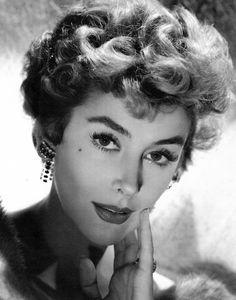 Classic actress iphone pics 57