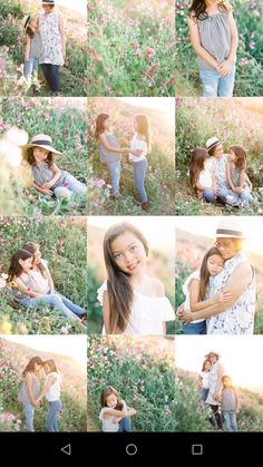 Couple Photos, Couples, Family Pictures, Shots Ideas, Couple Shots, Couple Photography, Couple, Couple Pictures