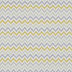 Limit - Sunshine wallpaper, from the Studio Wallpapers collection by Prestigious Textiles