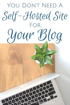 Website hosting ways to generate unlimited income Blog Names, Best Blogs, Blogging For Beginners, Blog Tips, How To Start A Blog, About Me Blog, Social Media, Business Planning, Business Tips