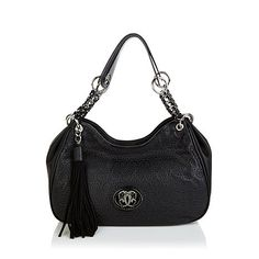1000 Images About My Fantasy Purse Collection On Pinterest Louis Vuitton Prices Handbags And