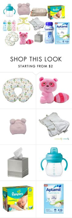 """""""1111"""" by alice-lixuemei on Polyvore featuring CHICCO and Villari"""