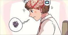 Secreto Para Aumentar la Memoria Hasta un 80%, Hacer el CEREBRO Más Rápido, Recuperar la VISIÓN y Regenerar los HUESOS! | Salud con Remedios