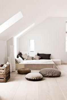 deco-scandinavian-living_room-decoracion-nordica-salon-low_cost