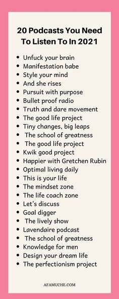 This Is Your Life, Self Development, Personal Development, Mental And Emotional Health, Self Care Activities, Bettering Myself, Self Improvement Tips, Self Care Routine, Hacks