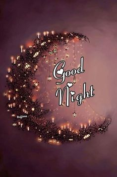 Good Night Thoughts, Good Night Love Quotes, Good Night Beautiful, Good Night Gif, Good Night Messages, Good Night Image, Night Time, Sweet Night, Good Night Sweet Dreams