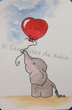 11 meilleures images du tableau dessin saint valentin cute teddy bears decoupage et tatty teddy - Dessins de coeurs ...