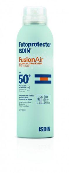 fusion_air_isdin_