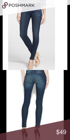 Michael Kors Medium Wash Jeans Very Good Condition MK Medium Wash. This is a size 2 will fit a small 4. Cotton 62% Lyrca 38 %. Skinny Fit. Request addt'l photos if needed. Michael Kors Jeans Skinny