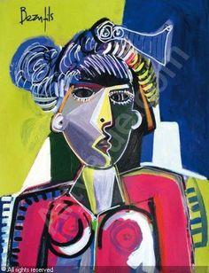 Jean-Luc beaufils - Recherche Google Painting Inspiration, Sculpture Art, Abstract, Google, Fictional Characters, Art Sculptures, Inspiring Art, Painting Abstract, Art Ideas
