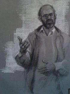 Introducción a algunos conceptos de la obra del autor. San Salvador, Fictional Characters, Liberation Theology, Priest, Concept, Author, Fantasy Characters