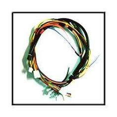 304344887288722994 as well Aerospace Wire Systems Much Slack Give Wire moreover Steering Wheel Clock Spring Removal together with H7 Headl  Bulb Connector Repair Kit 1956 P moreover Toyota Electrical Connectors DJ7027F 2 2 11 14102958. on electrical wiring harness connectors