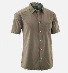 Trails Shirt