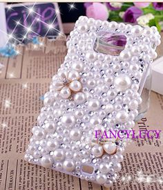 samsung galaxy s2 case  Samsung S2 case  by iPhoneCasesFancylucy, $16.99