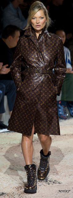 Louis Vuitton Fall 2018 Menswear_image pinned from vogue.com