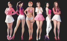 https://cdna.artstation.com/p/assets/images/images/009/321/080/large/j-won-han-.jpg?1518325876