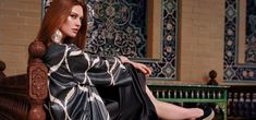 Berlin, Berlin! – Zu Gast beim usbekischen Botschafter Berlin, Saree, Fashion, Beautiful Models, Memories, Photo Shoot, Moda, Fashion Styles, Sari