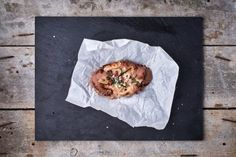 Sous Vide, Camembert Cheese, Names, Food, Essen, Yemek, Meals