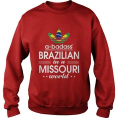 Missouri - Brazilian  #gift #ideas #Popular #Everything #Videos #Shop #Animals #pets #Architecture #Art #Cars #motorcycles #Celebrities #DIY #crafts #Design #Education #Entertainment #Food #drink #Gardening #Geek #Hair #beauty #Health #fitness #History #Holidays #events #Home decor #Humor #Illustrations #posters #Kids #parenting #Men #Outdoors #Photography #Products #Quotes #Science #nature #Sports #Tattoos #Technology #Travel #Weddings #Women