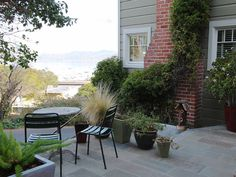 Sausalito Vintage Cottage with Beautiful Bay... - VRBO