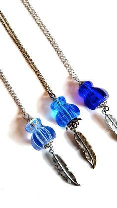 Stylish Jewelry, Cute Jewelry, Women Jewelry, Unique Jewelry, Sari Blouse, Sari Dress, Sari Silk, Aquamarine Jewelry, Gemstone Jewelry