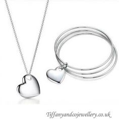 http://www.tiffanyandcojewellery.co.uk/valuable-tiffany-and-co-sets-double-heart-necklace-and-bangle-silver-014-stores.html#   Orthodox Tiffany And Co Sets Double Heart Necklace And Bangle Silver 014 Outlet