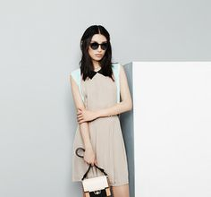 gilt   discount fashion