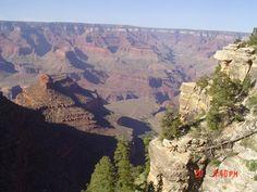 Grand Canion Grand Canion, California, Usa, Places, Nature, Travel, Naturaleza, Viajes, Trips