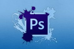 Adobe Photoshop, Oh! what i can say is the powerhouse of creativity. Almost all of the graphics, texts, images, effects, animation, icons etc. materials are created, designed and optimized by the tool named Adobe Photoshop. There are different tools Adobe company deserves and serves with around 3 billion connected PCs of the World. Adobe Photoshop