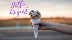 Hoping you'll love this post... Hello New Month http://www.outofplacekenyan.com/2017/08/01/hello-new-month/?utm_campaign=crowdfire&utm_content=crowdfire&utm_medium=social&utm_source=pinterest
