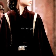 Because the Star Wars love deserves its own place of honor. Amidala Star Wars, Star Wars Padme, Queen Amidala, Anakin And Padme, Star Wars Quotes, Star Wars Film, The Phantom Menace, Love Stars, Star Wars Characters
