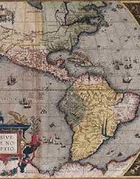 Mujeres en la historia: La primera mujer almirante, Isabel Barreto (1567-1...