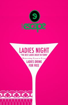 ‪#‎LadiesNight‬ Ladies ‪#‎Rock‬ The Night Today At ‪#‎Clubescape‬ Today's ‪#‎Offer‬ : We are offering Rs. 1200 per Person unlimited drinks & unlimited starter till 1.30am for everyone & 1200/- full cover charge OFFICIALLY ON TILL 3AM.