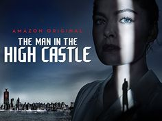 The Man in the High Castle - Staffel 2 [dt./OV] Amazon Video ~ Alexa Davalos, https://www.amazon.de/dp/B01JNU7T4M/ref=cm_sw_r_pi_dp_gXtPybE1BRQPP
