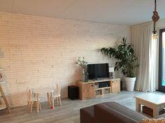 STUCRO   WandStyling   Interieur Design (StucRo) on Pinterest