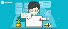 15 Ways to Deliver Amazing #Ecommerce Customer Service via@AmeyoCIM http://www.ameyo.com/blog/15-ways-to-deliver-amazing-e-commerce-customer-service