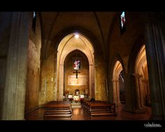 Basilica San Francesco di Paola by coladome, via Flickr #InvasioniDigitali il 26 aprile alle ore 15.30 Invasore: Viagando