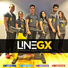 LINEGX TEAM #unlimited #group #classes #aerobics #groupcycle #functionaltraining #bodypump #bellydance #zumba #bollywooddance #kickboxing #hiphop #ko8 #happiness #movement #linegx #muscle #fitness #fun #health #lifeafterwork #stayyoung #beautifulme #healthyalways #stayinshape #khalifastreet #inabudhabi #UAE Inquire: 02-6666925 / 02-4499887   info@linegx.com   www.linegx.com