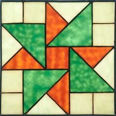 wedding ring quilt pattern, stained glass | waterwheel ohio star quilt block tree quilt block jacob s ladder