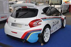 LOS ÚLTIMOS MOVIMIENTOS DEL WRC A 40 DÍAS DE MONTECARLO | RallyReportWRC