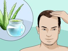 Each ladies and men be afflicted by this condition – hair loss. but, the query remains – what causes hair loss? right here's what you need to realize – the medical experts declare that hair loss is usually related with many danger factors and reasons, which include: strain, being pregnant, menopause, weight reduction, and many …