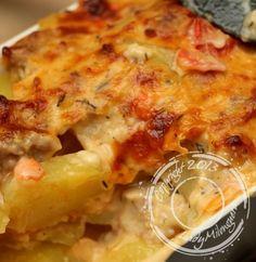 Gratin-pommes-terre-saucisse (6)