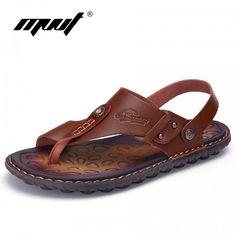 f7fd859076ce30 12 Best Men s Sandals images