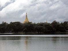Close Pick a board  Edit description MYANMAR